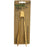 DISC Premium Bamboo Tongs - 17cm