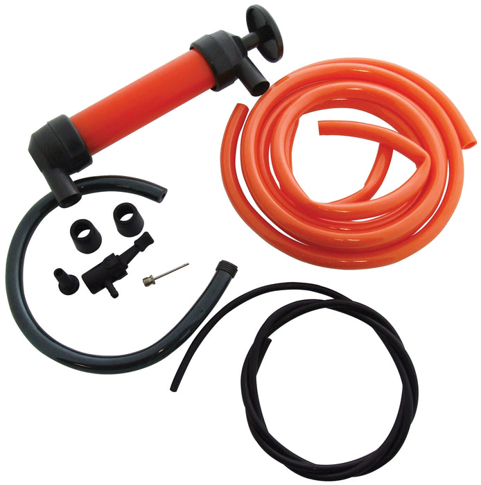 SIPHON PUMP KIT
