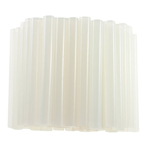 Clear Glue Gun Sticks - 50pc