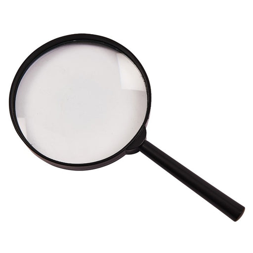 Magnifier Glass - 100mm