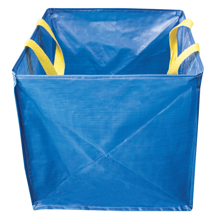 Self Standing Waste Bag - 300 Litre