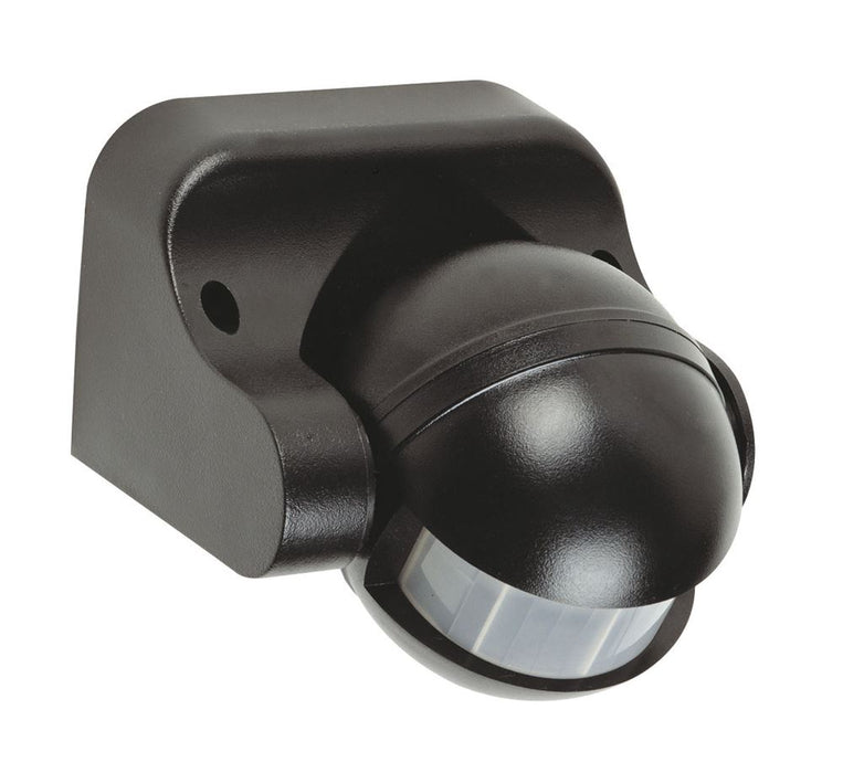 Adjustable PIR Sensors - Outdoor