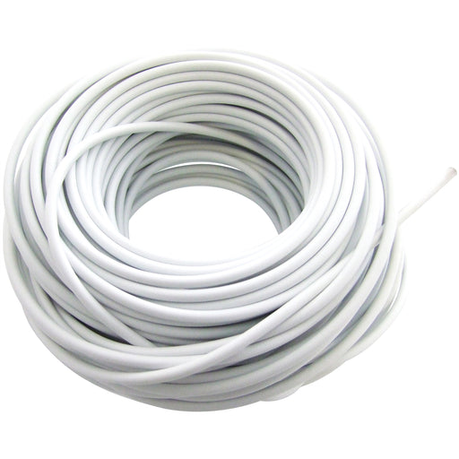Curtain Wire - 30m