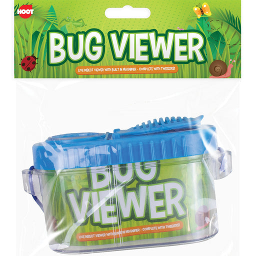 Bug Viewer - Complete Set