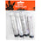 Syringes - 4pc