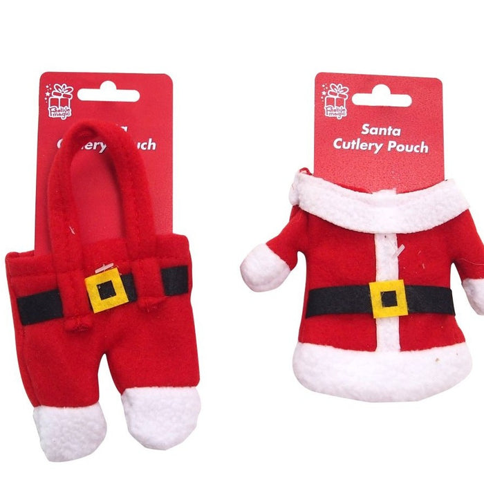 Santa Cutler Holder - 1 Holder