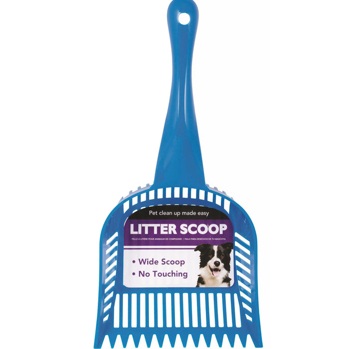 Litter Scooper - Extra Large