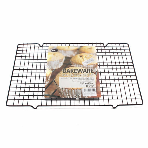 Baking Cooling Tray - 16""