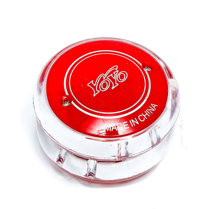 Pro Yo Yo - Assorted Colours