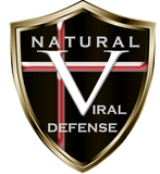 Viral shield