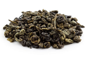 Gun Powder Green Tea