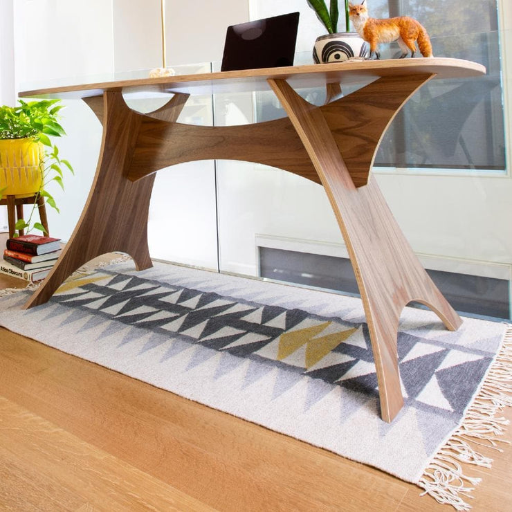 Simbly Desk / Kitchen Table
