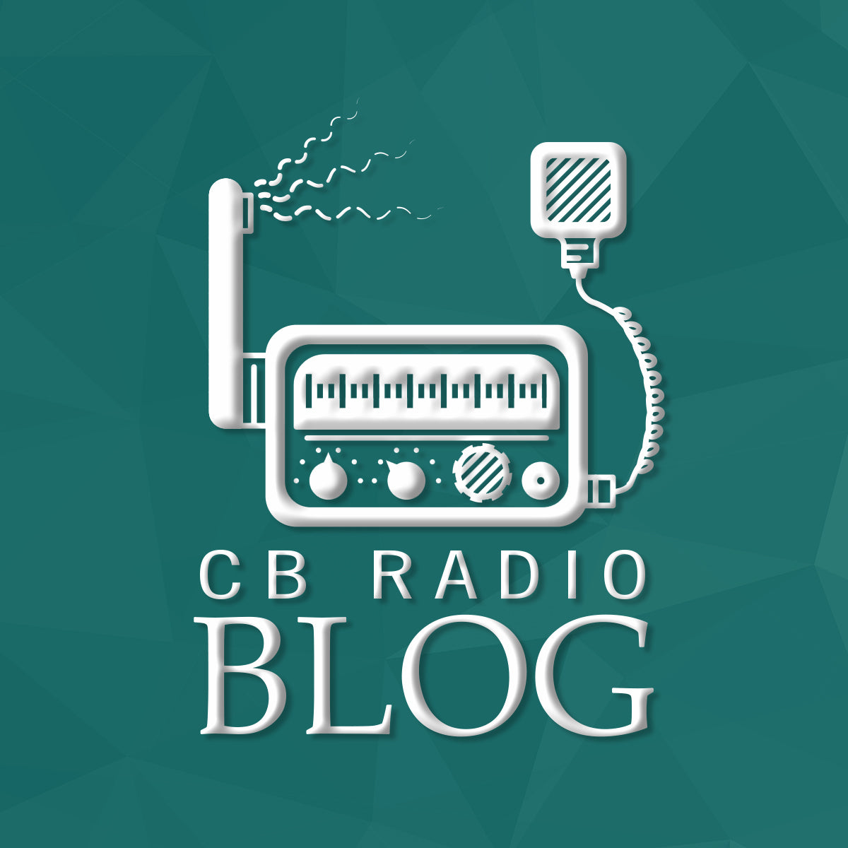 Is the CB Radio Dead? Never!