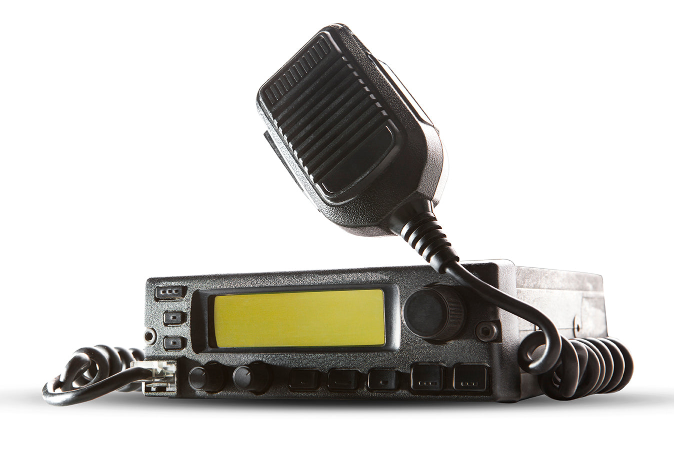 CB Radio Warranties – What to Look For