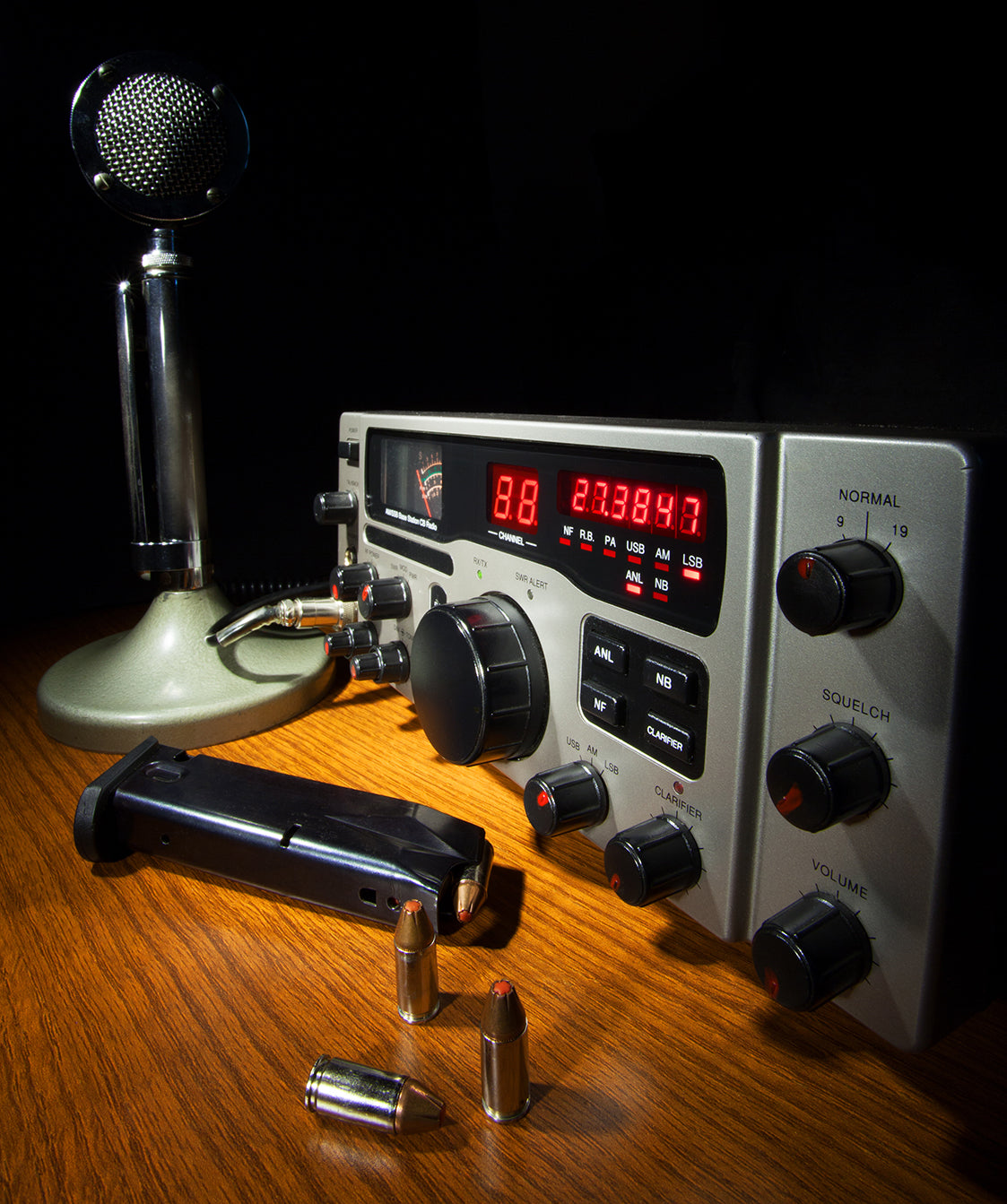 How to Maintain Your CB Radio for Long-Term Use