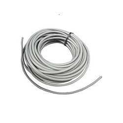 CB Radio Coax Cable - RG8X True American Cable Base Coax Cable