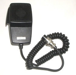 CB Radio Accessories - CB Radio Microphones