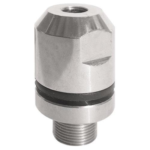 CB Radio Accessories - Procomm Stainless Steel Super Heavy Duty Stud