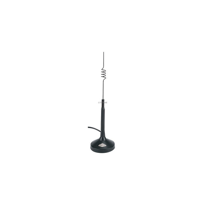 CB Radio Antenna - Cobra HG A1000 Magnetic Mount Antenna