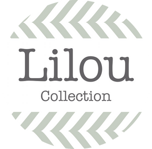 Lilou Collection