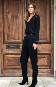 Marley Jumpsuit - Limited Edition