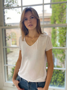 NEW IN! Everyday White T-Shirt