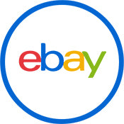 EBAY Shafer Print Shop Store Link