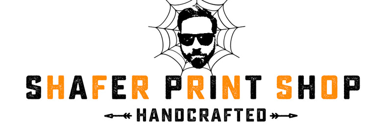 Shafer Print Shop