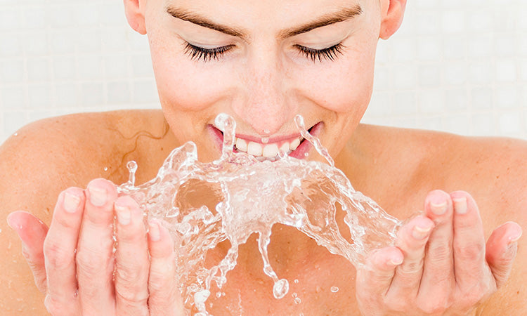 Expert Advice for Exfoliation
