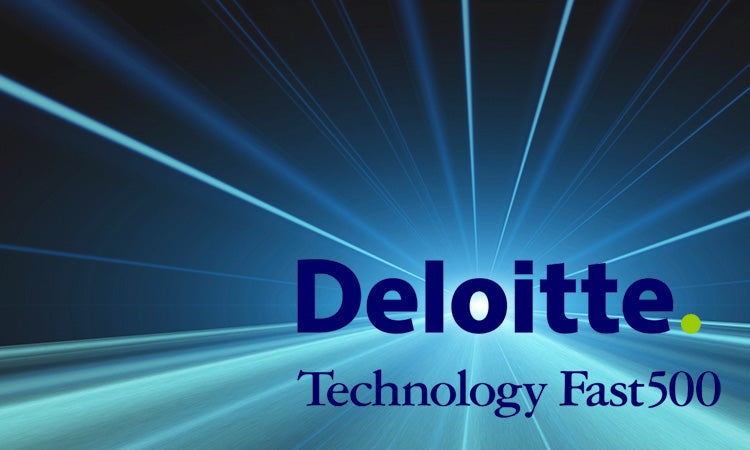 Proud of our Parent – ISCO Named by Deloitte as One of America's Fastest Growing Companies