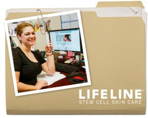 Lifeline Skin Care Staff - Sarina