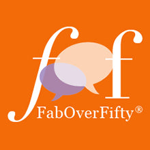 Lifeline in Press: Fab Over Fifty - January 2013