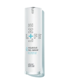 Aqueous Gel Serum
