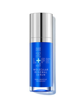 Collagen Booster (Molecular Renewal Serum) - BOGO (737724792936)