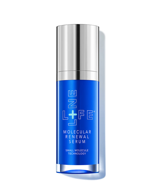 Collagen Booster (Molecular Renewal Serum) - BOGO