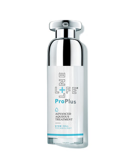 ProPlus Advanced Aqueous Treatment 30mL (737762902120)