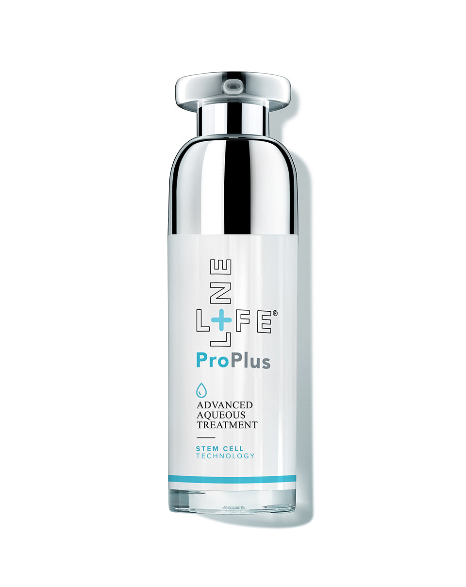 ProPlus Advanced Aqueous Treatment
