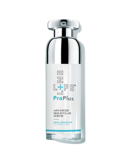 ProPlus Advanced Molecular Serum 30mL