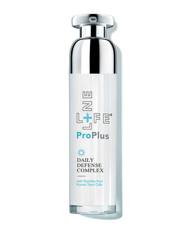 ProPlus Daily Defense Complex 50mL