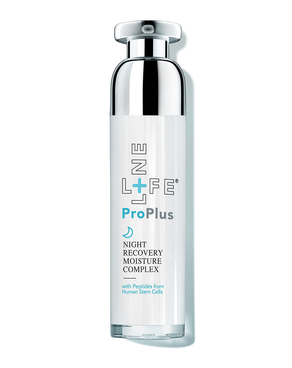 ProPlus Night Recovery Moisture Complex 50mL