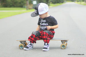 Moto pants, plaid, custom clothing, hipster clothing, skate kids, skater boy clothes, hipster kids