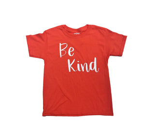 Be Kind- Unity day Tee