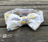 Easter Bow Ties