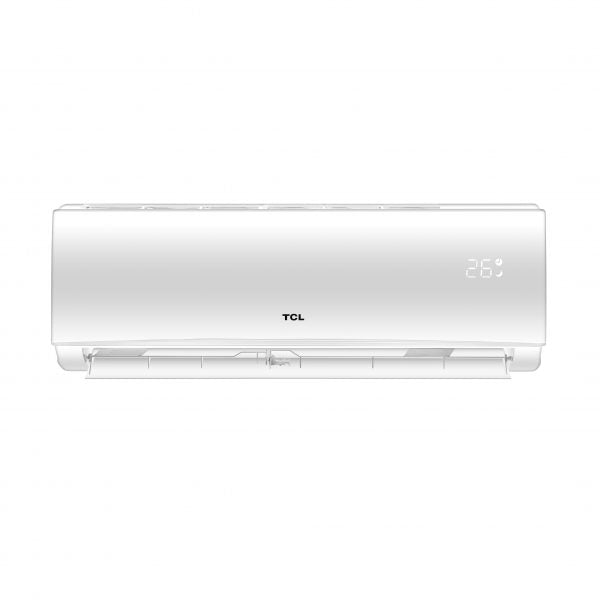 AER CONDITIONAT INVERTER TCL-18INV-WIFI - burinstmag
