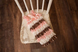 Frilly Outfits (set of 2)