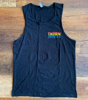 Ralph Pride T-Shirts and Tanks