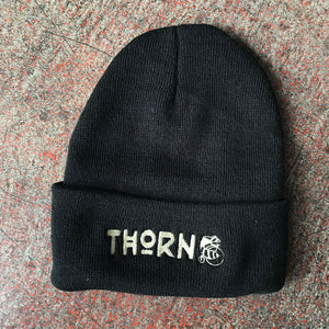 Beanie - Thorn Brewing