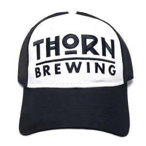 Snapback Festival Hat - Thorn Brewing