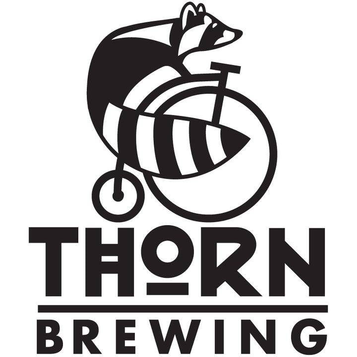 Gift card - Thorn Brewing