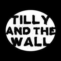 Tilly & the Wall - o